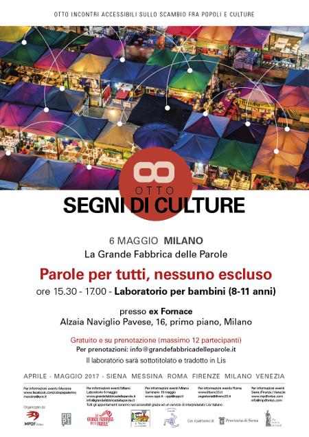 6_MAGGIO_MILANO_A4_WEB450