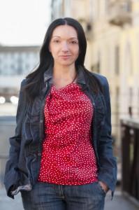 Anna Rita Briganti