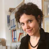 Elena Parasiliti