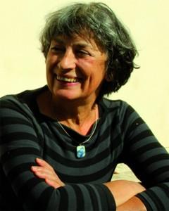 Emanuela Bussolati