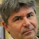 Luciano Martinoli