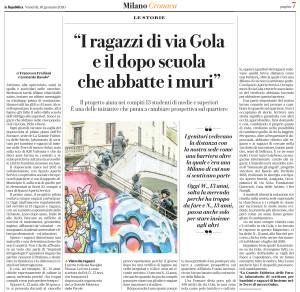 La_Repubblica-10_gen_2020_articolo