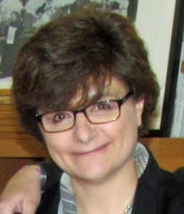 Monica della Giustina
