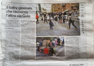 Rassegna stampa_Rep Milano