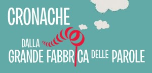 cronache_logo