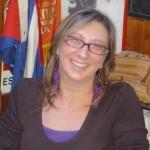 Daniela Ricotti - MediArteProgetti