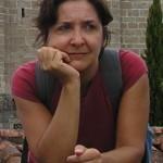 Adriana Libretti